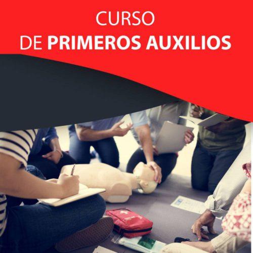curso-de-primeros-auxilios