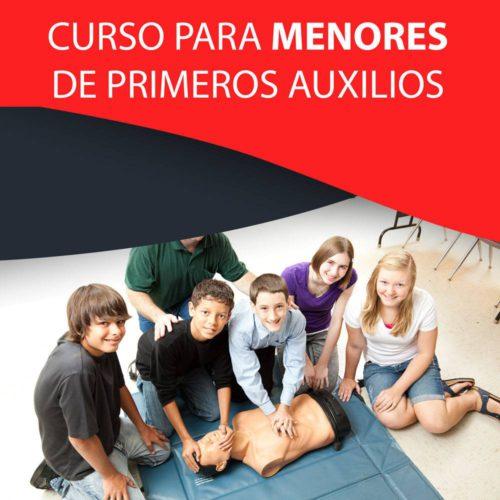 curso-para-menores-de-primeros-auxilios