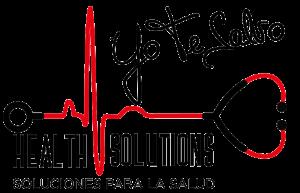 Suministros de material médico en Valencia con Yo Te Salvo
